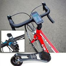 Rokform Aluminium Bike Mount Reinforced Anti-Vibration Engineered Alloy  UAX™