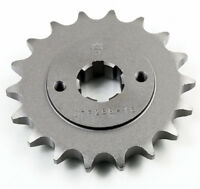 JT 18 Tooth Steel Front Sprocket 530 Pitch JTF288.18