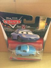 "DISNEY CARS DIECAST - ""Sally"" - Combined Postage"