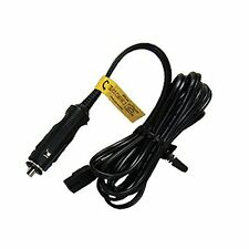 12 Volt DC Power Cord fits Igloo Cool Chill Koolmate & Iceless TE's - Topselling