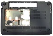 HP ENVY 15-J 15-J100 15-J000 BOTTOM BASE CHASSIS 720534-001 6070B0660802 NEW