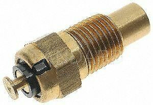 Coolant Temperature Sending Switch Standard Motor Products TS52