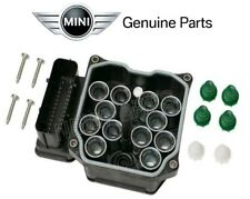 Genuine OEM ABS System Parts for Mini Cooper for sale | eBay
