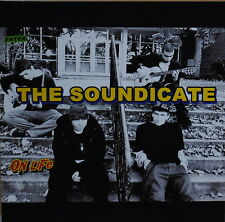 The Soundicate On Life 2013 CD