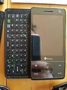 Rare HTC Touch Pro Windows Mobile Professional