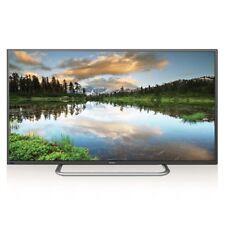 "Haier 43E3505 43"" Class 1080P LED HDTV [DAMAGED SCREEN]"