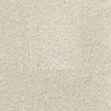 Associated Weavers iSense Illusion Nougat Cream Cheap Soft Carpet Remnant 4mx5m
