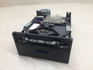 Remex 8in Floppy Drive RFD2000