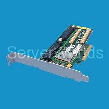 HP P400 RAID SAS Controller 504023-001 013159-004