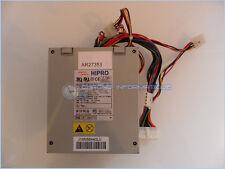 IBM Netvista  - Alimentation Hipro HP-M1454A3 100W 3 / AC Power Supply
