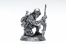 STALKER Shadow of Chernobyl tin 54mm S.T.A.L.K.E.R. NEW FORM, REBUILD!