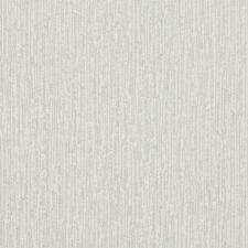 Rollos de papel pintado Erismann color principal blanco