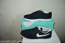 CHAUSSURE NIKE SB ERIC KOSTON 2 T 40 / US 7 SKATE SHOES/BASKET CUIR ZOOM NEUF