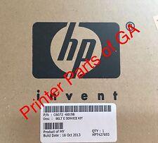PART#C6072-60198: HP DesignJet 1050C/1055CM Plus Carriage Belt (36 Inch) **OEM**