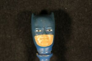 Vintage 8 Inch Mego Head ONLY #3