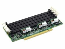 HP 449416-001 Memory Speicher RAM Expansion Extension Board ProLiant DL580 G5