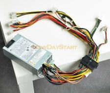 Delta power supply rated 400W DPS-400AB-12A flex power supply one machine