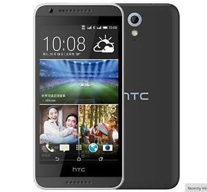 Original HTC Desire 820 Mini Dual-Sim Quad-Core 8MP Camera Android Mobile Phone