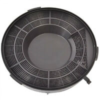WHIRLPOOL Cooker Hood Vent Filter Carbon Charcoal Extractor Fan Type 28