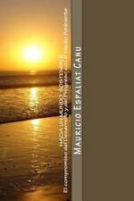 HACIA un MUNDO SOSTENIBLE - el Compromiso Del Desarrollo y Del Progreso con...