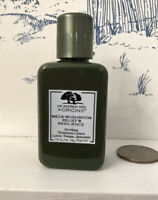 DR ANDREW WEIL-ORIGINS Mega Mushroom RELIEF Soothing Lotion Travel Sz 1oz NEW