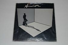Bob Neuwirth - Back To The Front - Gold Castle Records 171 015-1 FAST SHIPPING!