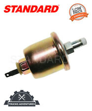 Standard Ignition Engine Oil Pressure Switch P/N:PS-155