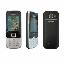 "Nokia 2730C 2730 2.0"" 2MP 2G GSM Long Stand-by Original Bar Style Phone"