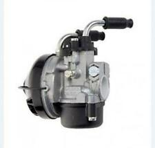 Carburador Dellorto Sha 16 Ciclomotor MBK 51 Nuevo Ciclo Ciclomotor