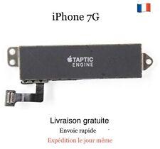 Vibreur Iphone 7G Module Taptic Engine Original Apple