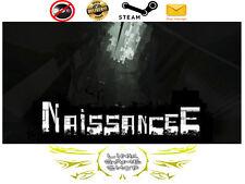 NaissanceE PC Digital STEAM KEY - Region Free