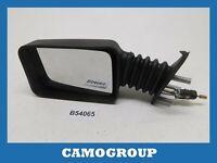 Left Wing Mirror Left Rear View Mirror For FIAT Regata 86 IN Then