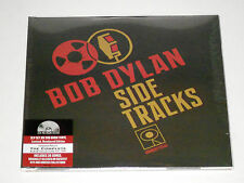 BOB DYLAN  Side Tracks  3LP SEALED 200g  Black Friday RSD 2013