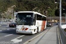 Bus Eireann VR47 Waterford 2003 Irish Bus Photo