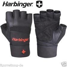 Harbinger Trainingshandschuhe & Zughilfen günstig kaufen   eBay