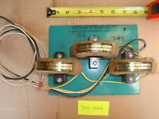 302-0106 Onan Current Transformer NOS