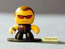 Avengers Assemble Micro Muggs Series 1 Hawkeye