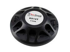Peavey RX14 Diaphragm For 70777236 03495480 Horn Driver SS Audio Speaker Part