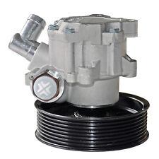Power Steering Pump 0044668301 MERCEDES GL320 ML280 ML320 R280 R320 S320