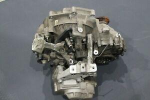Original VW Golf 6 1.4 TSI 6 Gang Schaltgetriebe 02S300046T Code MCB