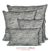 HONOLULU Federa fodera copricuscino arredo - Cieffepi Home Collections