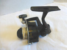 Shakespeare LX Series 3000LX Fishing Reel Right or Left Handed
