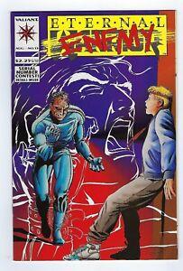 Eternal Warrior #13 (1993, Acclaim / Valiant)High grade.