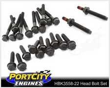 Head Bolt Set Ford V8 5.0L Windsor EFI LTD DC DF DL AU HBK3558-22