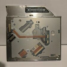 For Macbook Drive DVD±RW Burner Drive HL GS31N Replaces GS21N GS23N UJ868A