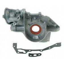 Engine Oil Pump Sealed Power 224-43564
