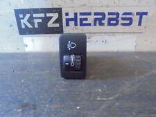 switch headlight dimmer Honda CR-V III M37548 2.0i 110kW R20A2 160139