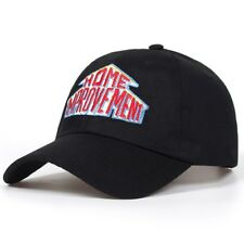 NEW Home Improvement Vintage style baseball Cap Hat embroidered 90s tv show