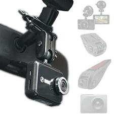 Dash Cam Mirror Mount Fits Falcon F170hd Rexing V1 Z-Edge Old Shark Yi Sturdy Ne
