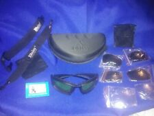 Daisy X Military Tactical Goggles Motorcycle Riding Glasses Sunglasses Eyewear